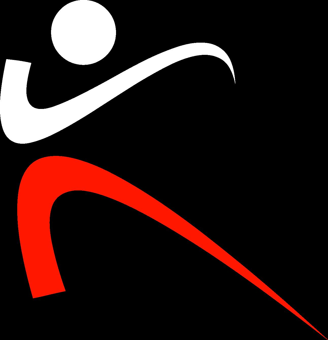 FITREP Icon